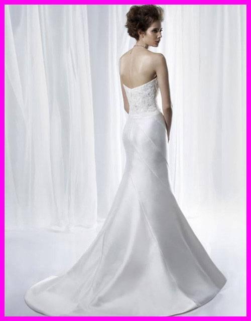 2014 China wholesale wedding dress in fashionable style H0237