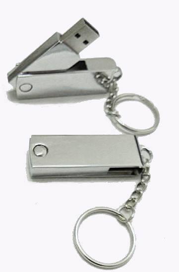 100% Full Capacity  USB  Flash Drives USB Flash Drive