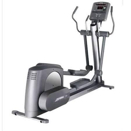Life Fitness 93X Elliptical Cross-Trainer