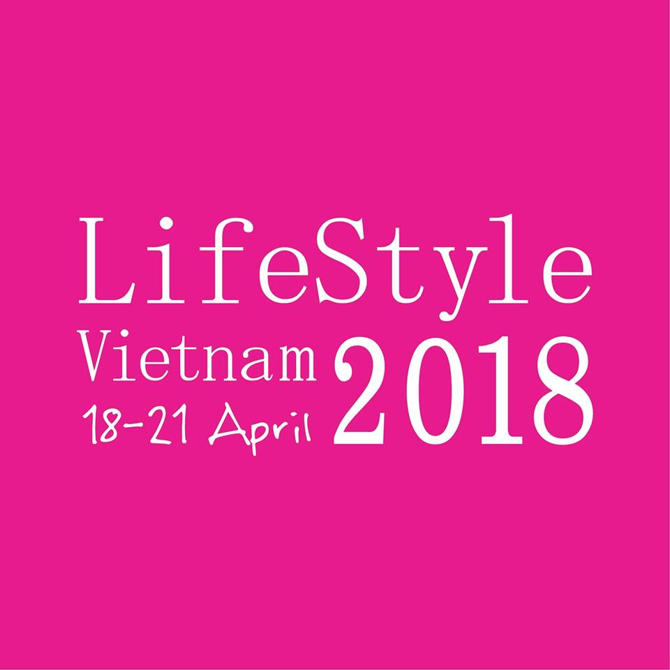 LIFESTYLE VIETNAM