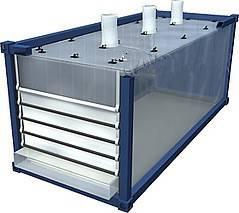 container liner/ bulk liner/dry liner