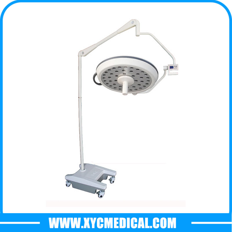 medical device operating theatre lights suppliers mobile operating lights for sale