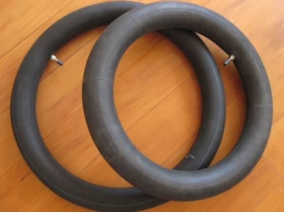 motorcycle inner tube 225-17,225-18,275-17,275-18,300-17,300-18