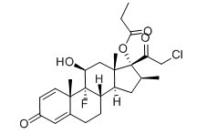 Anabolic Steroids Clobetasol Propionate