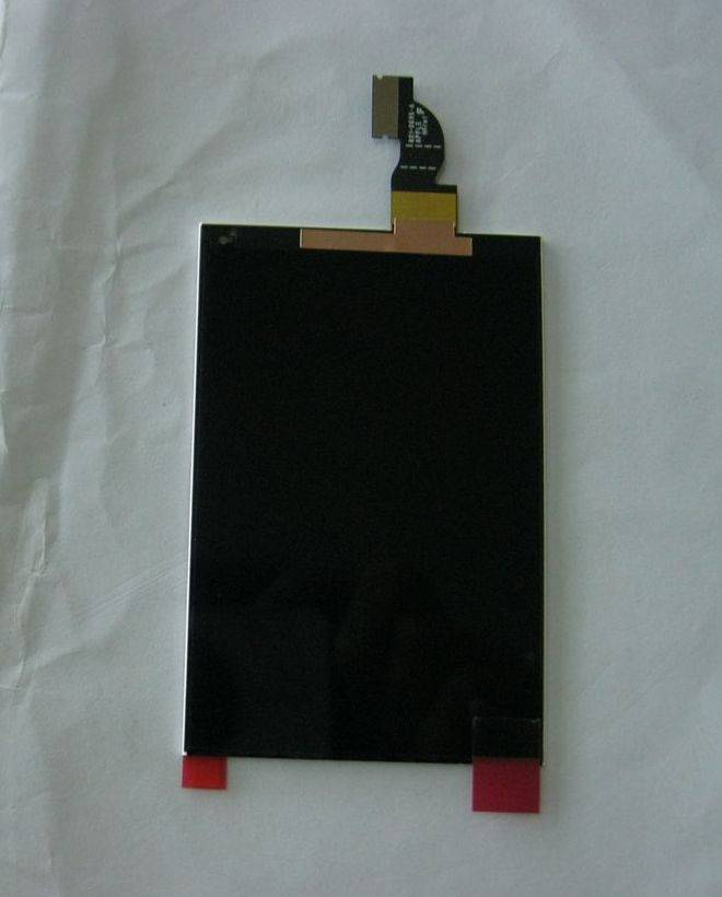 top quality Iphone 4s LCD