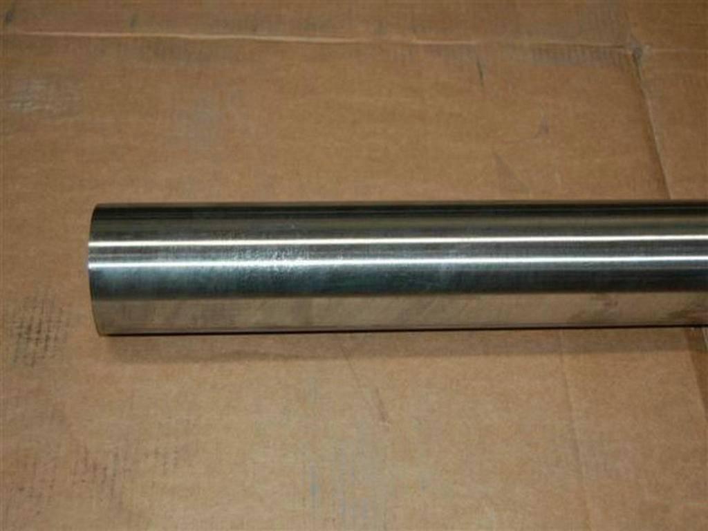 Gr2 Gr5 6Al4V Titanium Bar in Stock Hot Sale