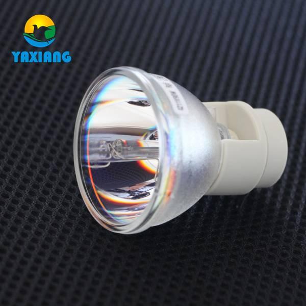 Compatible & Original Oaram projector bulbs for OSRAM projectors / projector lamps,P-VIP 230/0.8 E20