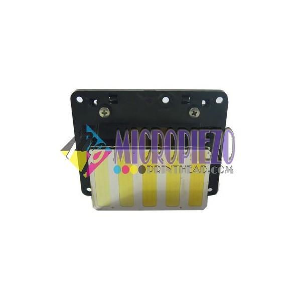 Epson Stylus Advanced MicroPiezo TFP printhead IA0220-4 - F191110