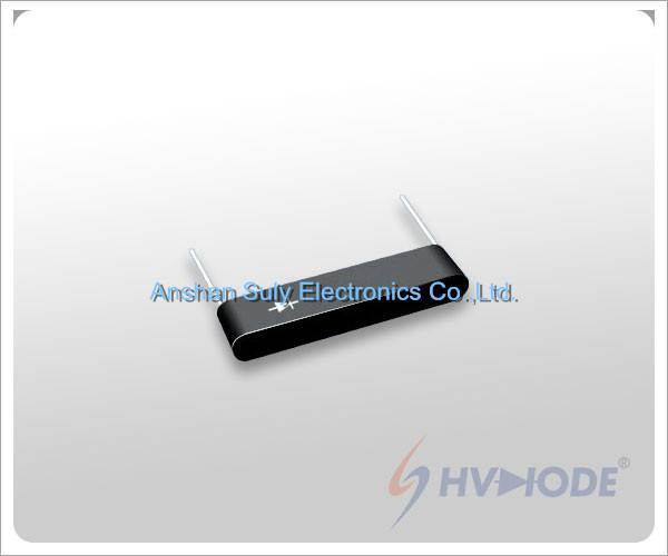 Hvdiode Lead High Voltage Rectifier Silicon Stacks