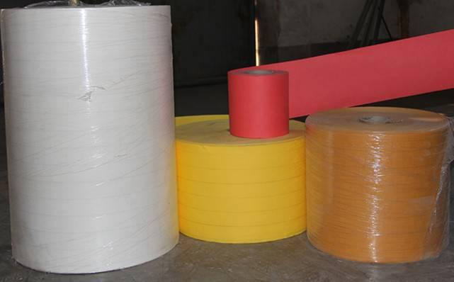 car  filter paper