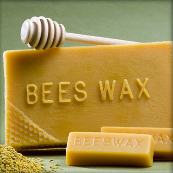 Beeswax for sale