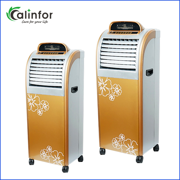 Professional home appliances products misting room air cooler