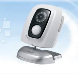 V900 Series V900-B1 GSM Remote Camera (SMS / MMS)