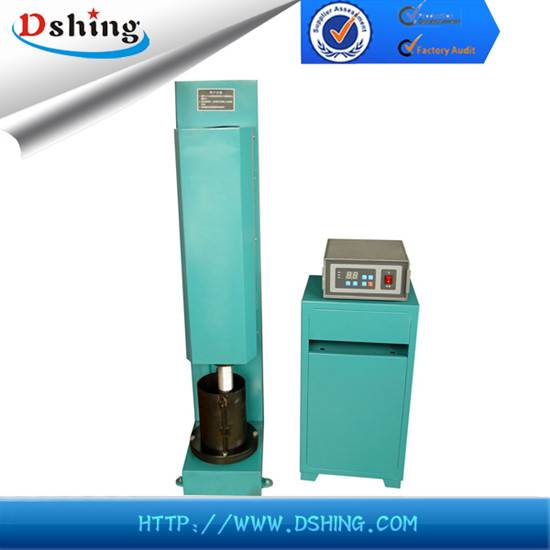 DSHD-0131 Multifunctional Digital Control Electric Compaction Tester