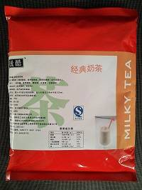 Milky Tea Powder