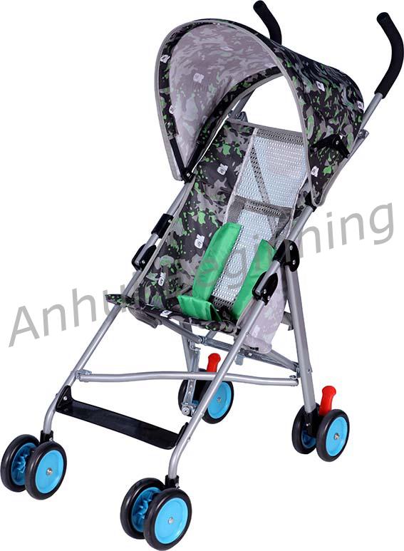 baby stroller 101