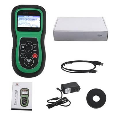 YD409 TPMS Sensor Trigger YD409 TPMS Reset Activation Tool