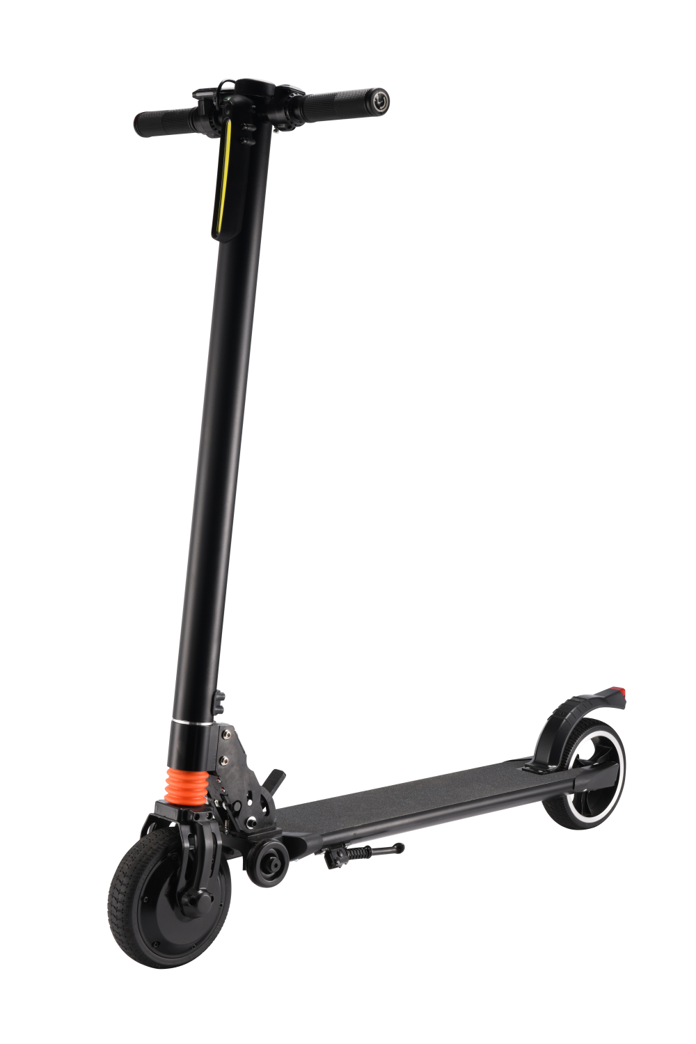 Scooter S8