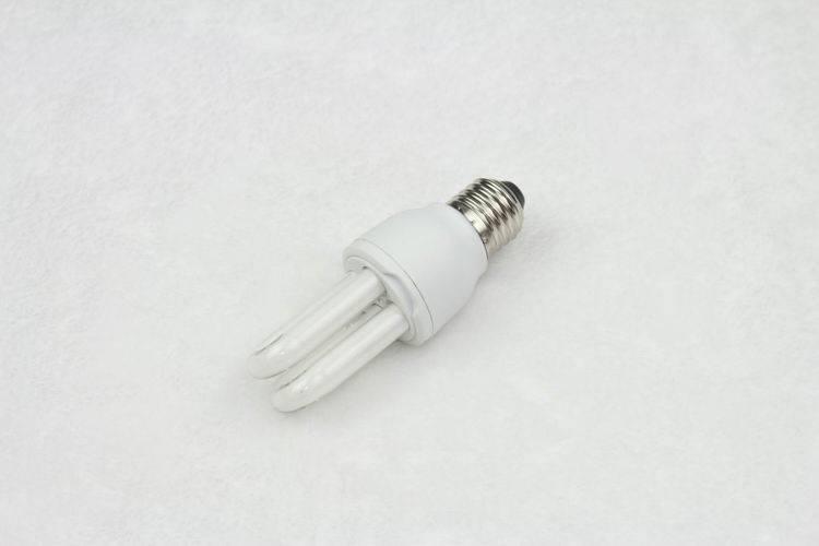 Energy saving light bulbs led lighting manufacturer