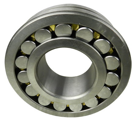 Spherical Roller Bearing 22310 CA/W33