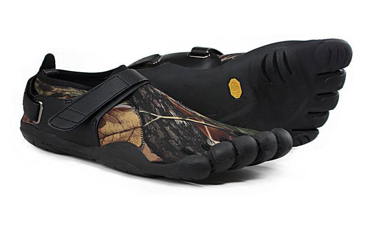 New design running shoes ,five fingers  barefoot shoes ,sport shoes