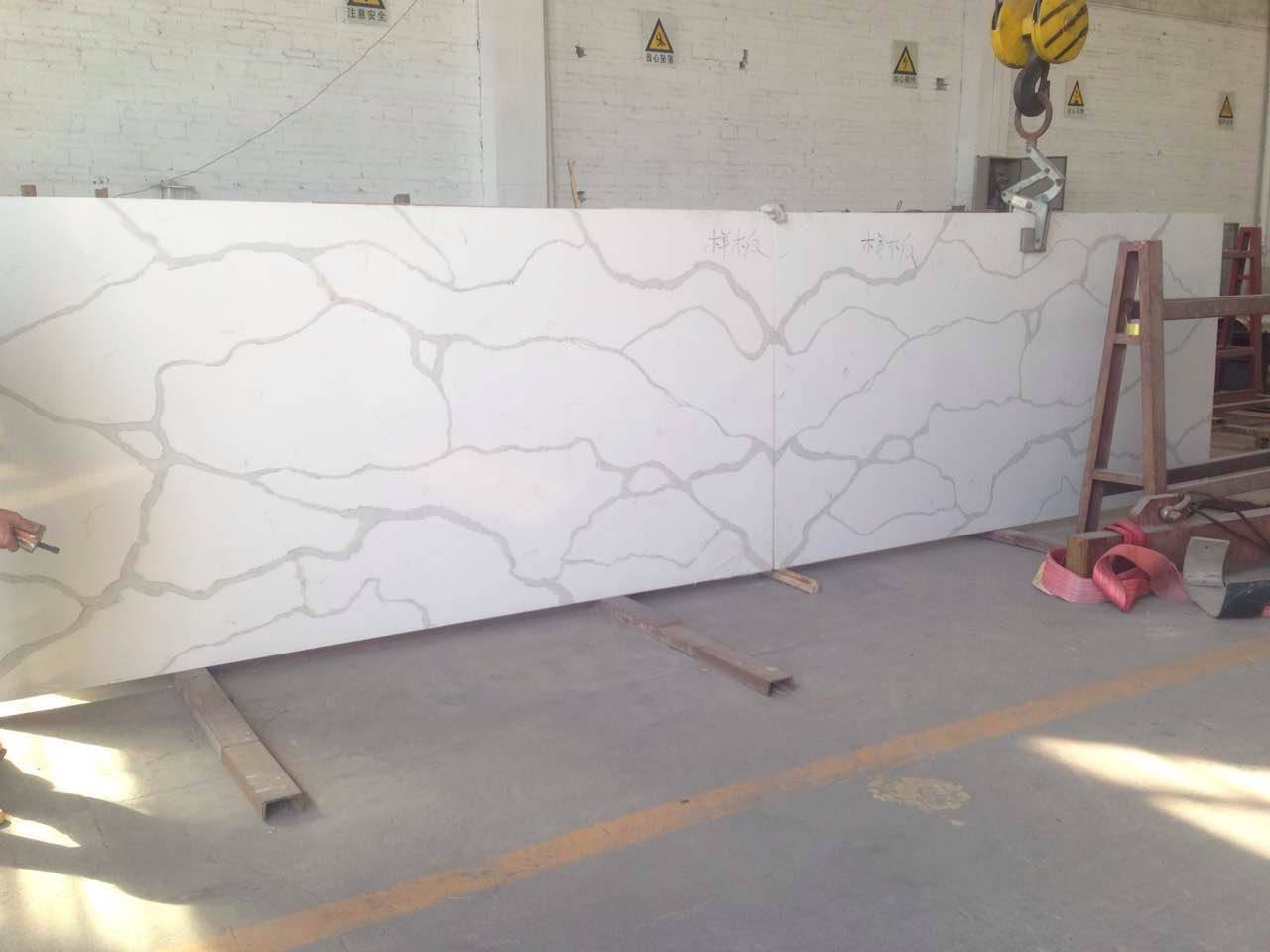 Bally Stone|Quartz stone factory|Quartz stone slabs supplier|Quartz surfaces manufacturer