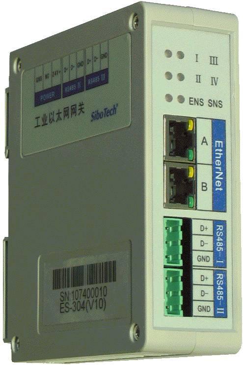 ES-301/ES-302/ES-304