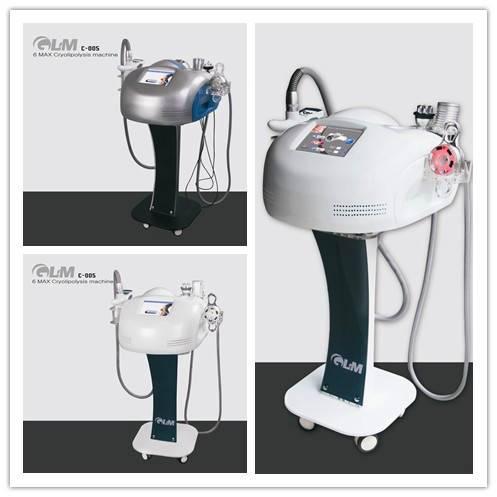 HOT! RF vacuum ultrasonic cavitation machine / zeltiq cryo liposuction machine