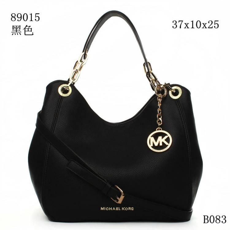 High quality leather effect mk woman handbag fashion pu leather designer handbag