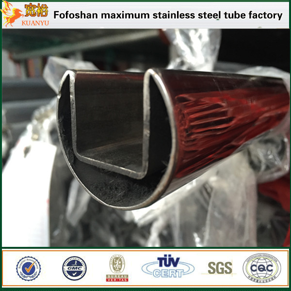 Alibaba com 316 stainless steel channel small square tubing