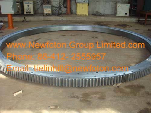 slewing bearing,slewing ring,slew bearing manufacturer,slewing ring supplier