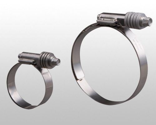 Hose Clamps|stainless steel hose clamps