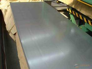 1mm thick hairline finish Hot rolled AISI 304 stainless steel sheet
