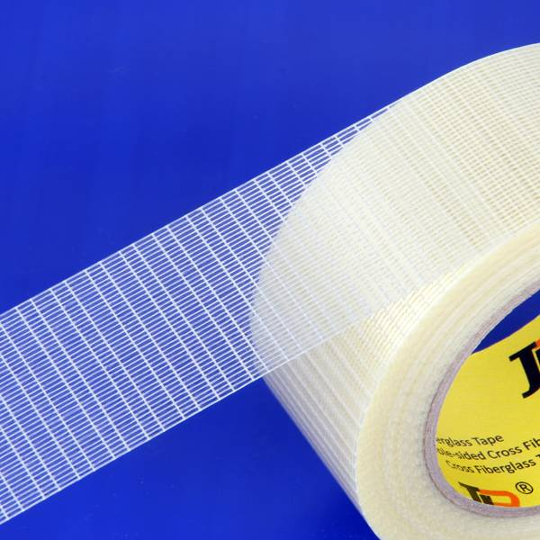 Large supply! high strength Bi-Directional Filament tape JLW-328 ,best price & quality