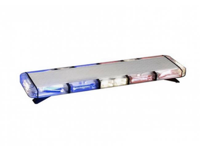 COLOR LED LIGHT LED SAFETY LIGHTS EMERGRNCY VEHICLE LIGHTS NO.TBD-GRT-040