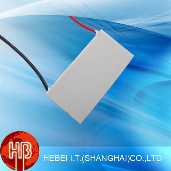 Cooler Peltier Thermoelectric Module TEC1-06306