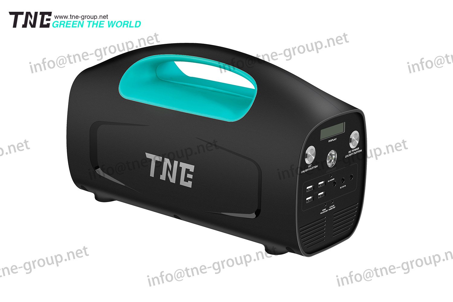 TNE RoHS certified Protable 7ah 12v home use power supply ups 7ah 12v power supply ups RoHS certifie