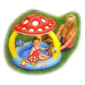 Intex Baby Pool 57407
