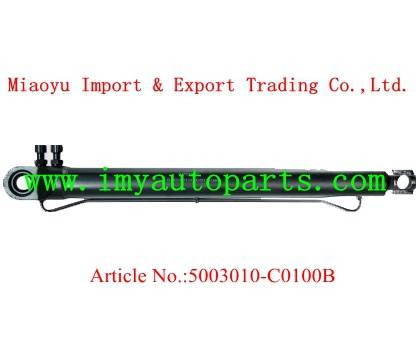 Dongfeng auto parts Cylinder  5003010-C0100B