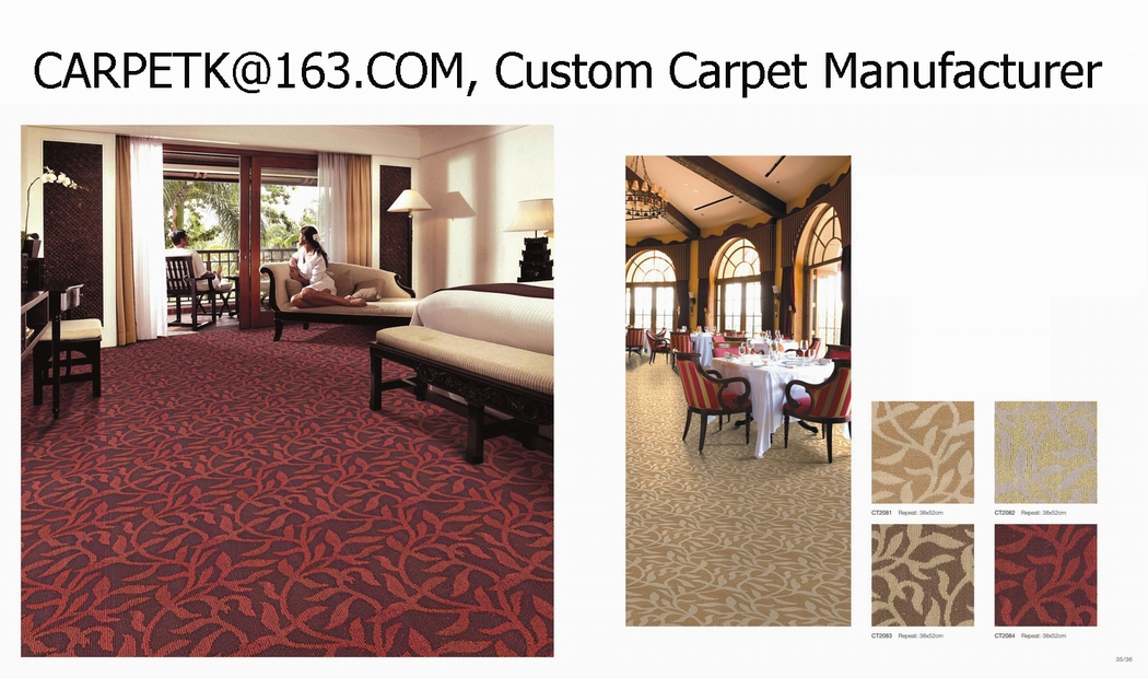 China machine tufted carpet, China tuft carpet,China tufting carpet,China tufted carpet manufacturer