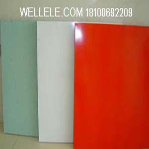 GPO3 fiberglass sheet SMC (Sheet Molding Compound), SMC sheet