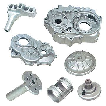 Casting Parts, Casting Production Cars, Agricultural Machinery Parts, Marine Parts, Cast Parts