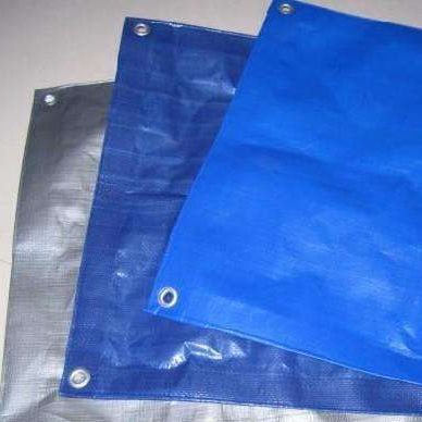 Quality promised and easy install tpu tarpaulin