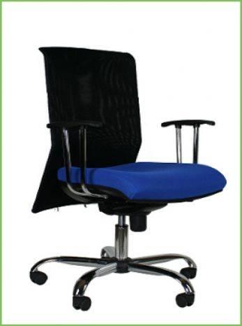 Lampda Office Chair