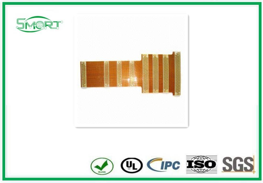 SmartBes~fr4 pcb,circuit board pcb,fpc pcb,multilayer pcb