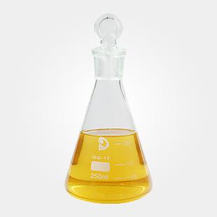 CAS 90-05-1 Guaiacol