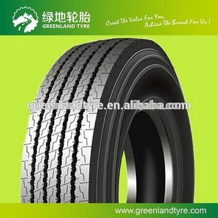 TBR china tyre manufacturer for 10.00R20