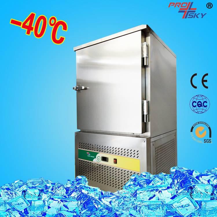 Prosky Blast Freezer