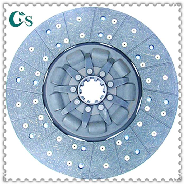 clutch disc/clutch cover/clutch kit