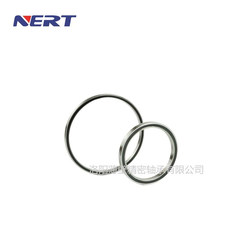 Where to Buy an Angular Contact Slim Thin Section Ball Bearing KA060AR0